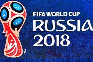 VTV khẳng định chưa sở hữu bản quyền World Cup 2018!