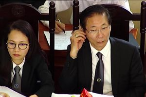 VKS đề nghị Hoàng Công Lương 30-36 tháng tù treo: Luật sư phản ứng quyết liệt