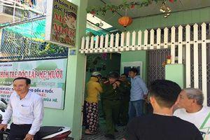 Đà Nẵng: Bảo mẫu hành hạ trẻ sẽ đối diện mức phạt 1-3 năm tù?