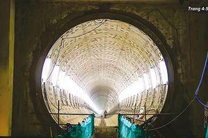TPHCM: Khát khao không gian ngầm