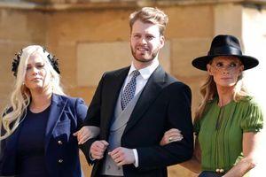 Sau Harry và Meghan, ai sẽ là nhân vật chính tiếp theo của đám cưới hoàng gia Anh?