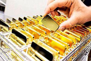 Vàng giữ giá, thêm những yếu tố mới có thể hỗ trợ