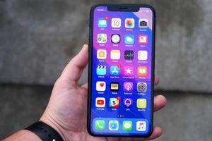 iPhone 2018 dùng chip A12 nhanh nhất thế giới