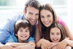 Làm người tích 6 loại phúc đức, lĩnh ngộ 6 điều này thì ắt được hạnh phúc tròn đầy