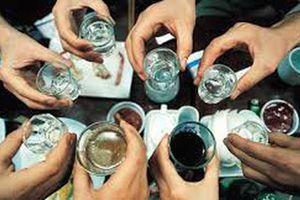 Doanh nghiệp rượu, bia đề nghị đổi tên dự luật để tránh 'đụng chạm'
