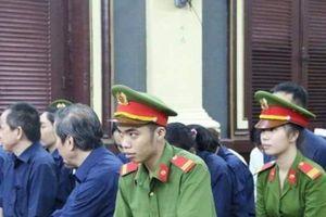 Xét xử đại án TrustBank: 'Cuộc chiến' giữa Phương Trang và TrustBank chưa có hồi kết