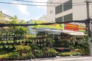 Lãng phí trong quản lý, sử dụng công sản tại TP Hồ Chí Minh