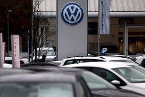 Ai sẽ bị tổn thất nhiều nhất từ thuế nhập khẩu xe của Mỹ?