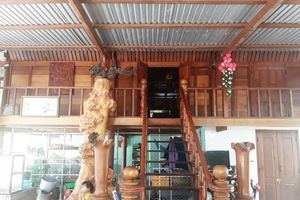 Vụ Phó Bí thư xã xây khu lịch trái phép tại Gia Lai: Xin được tự nguyện tháo dỡ