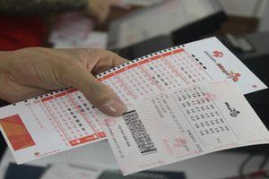 Kết quả Vietlott hôm nay (24/5): Đi tìm chủ nhân giải Jackpot gần 20 tỷ đồng