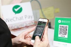 VIMO lo bị các hình thức thanh toán điện tử xuyên biên giới 'chui' gây ảnh hưởng xấu