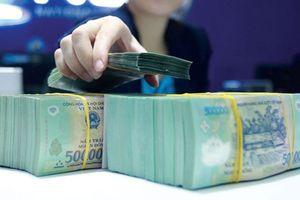 Nữ doanh nhân hoang báo vụ cướp gần 2 tỷ đồng