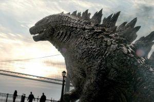 'Godzilla 2' dời lịch chiếu xuống mùa hè 2019