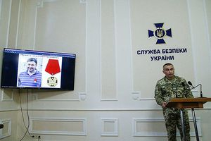 CPJ kêu gọi Ukraine bỏ lệnh cấm với truyền thông Nga