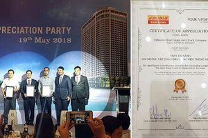 VNPT cung cấp toàn bộ dịch vụ VT-CNTT cho khách sạn Marriott ở Đà Nẵng