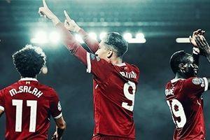 Real Madrid – Liverpool: Trận chiến để đời của những chàng Robin Hood