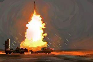 'Rồng lửa' S-500 Nga sẽ vùi chôn tiềm năng quân sự của Lầu Năm Góc