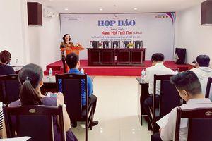 Đà Nẵng tổ chức 'Ngày hội Tuổi thơ' bên bờ biển