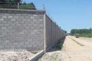 Chưa thống nhất vị trí xây sân bay Hồ Tràm