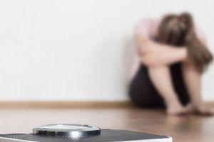 Thuốc chống trầm cảm có thể khiến người dùng béo phì
