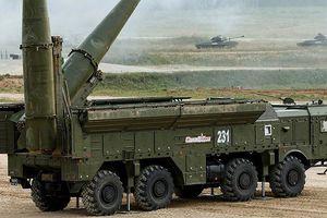The National Interest: 'Cơn ác mộng tồi tệ nhất' của NATO nằm ở Nga