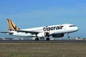 Lộ diện 10 hãng hàng không rẻ nhất thế giới