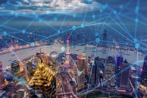 Giá bitcoin hôm nay (27/5): Chính phủ Trung Quốc yêu cầu đẩy nhanh phát triển Blockchain