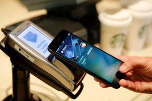 iOS 12 sẽ biến iPhone thành chìa khóa phòng khách sạn