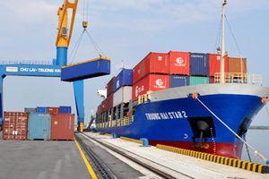 Phát huy hiệu quả các khu kinh tế trọng điểm miền Trung