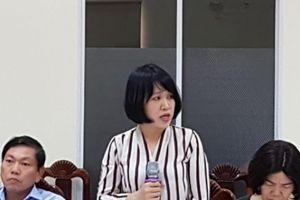 Sau lùm xùm, 2 'ghế' PGĐ Sở KHĐT Đà Nẵng sắp có chủ