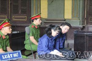Xét xử phúc thẩm 'siêu lừa' Huyền Như: Tòa bác đề nghị triệu tập 5 nguyên lãnh đạo VietinBank