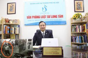 Bắc Giang: 'Cần nhanh chóng ra Quyết định khởi tố bị can và bắt tạm giam hai đối tượng truy sát người dã man'