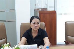 Phạt 2 triệu đồng với chủ quán 'chặt chém' khách du lịch ở Đồ Sơn