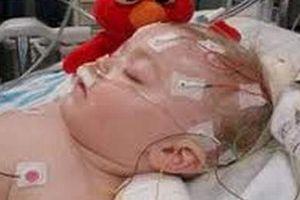 Bác sỹ bệnh viện Nhi Trung ương: Mùa hè cảnh giác với dịch viêm não