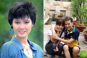 Đàm Vĩnh Hưng tiết lộ sự thật bất ngờ về Hoa hậu Kiều Khanh sau 29 năm đăng quang