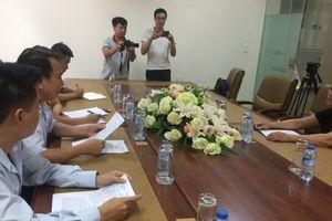 Thu 500.000 tiền ghế ngồi của khách đến Đồ Sơn, bị phạt 2 triệu đồng