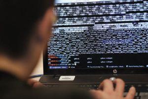 Thiếu niên nhận 36.000 USD nhờ phát hiện lỗi của Google