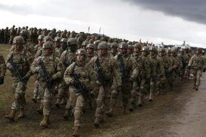 Nga phản ứng sao khi Ba Lan lập căn cứ cho quân Mỹ đồn trú?