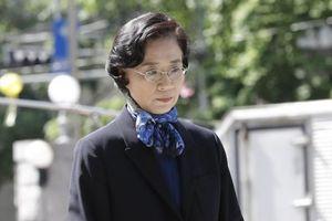 Đến lượt 'nữ vương' của đế chế Korean Air bị tố hành hung nhân viên