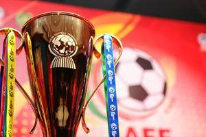 Việt Nam mời Barca đá giải tứ hùng VFF Cup
