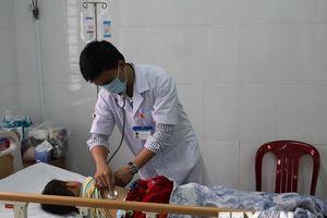 Đắk Nông hỗ trợ hàng tỷ đồng thu hút các y, bác sỹ về địa phương