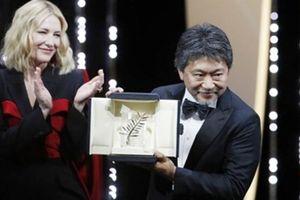Tiệc Cannes 2018 đã kết thúc: Điện ảnh Nhật xứng đáng được vinh danh