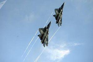 Tham như Thổ Nhĩ Kỳ: Mua được S-400 đòi có cả Su-57