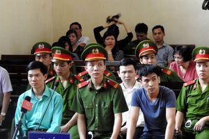 Xử bác sĩ Hoàng Công Lương: Luật sư tiếp tục 'tung' đoạn ghi âm mới
