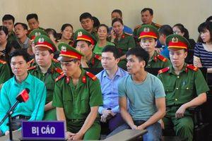 Ngày thứ 10 xét xử vụ án BS Hoàng Công Lương: Luật sư kiến nghị làm rõ trách nhiệm của ông Trương Quý Dương