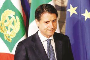 Bế tắc trên chính trường Italy