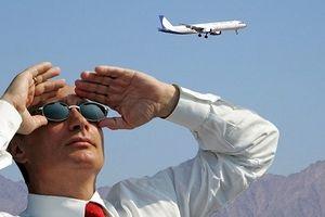 Putin 'dự báo như thần', đến đồng minh Mỹ cũng phải vỗ tay