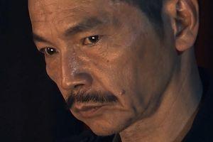 Người phán xử tiền truyện tập 2: Lương Bổng giết Long 'bá đạo'