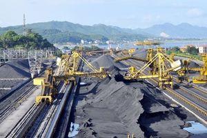 Tái cơ cấu TKV: Thoái vốn tiếp tục gặp khó, vẫn chưa thể cho phá sản Sông Ninh