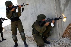 Sức mạnh Anh – Israel qua số tiền thương vụ vũ khí tăng kỉ lục